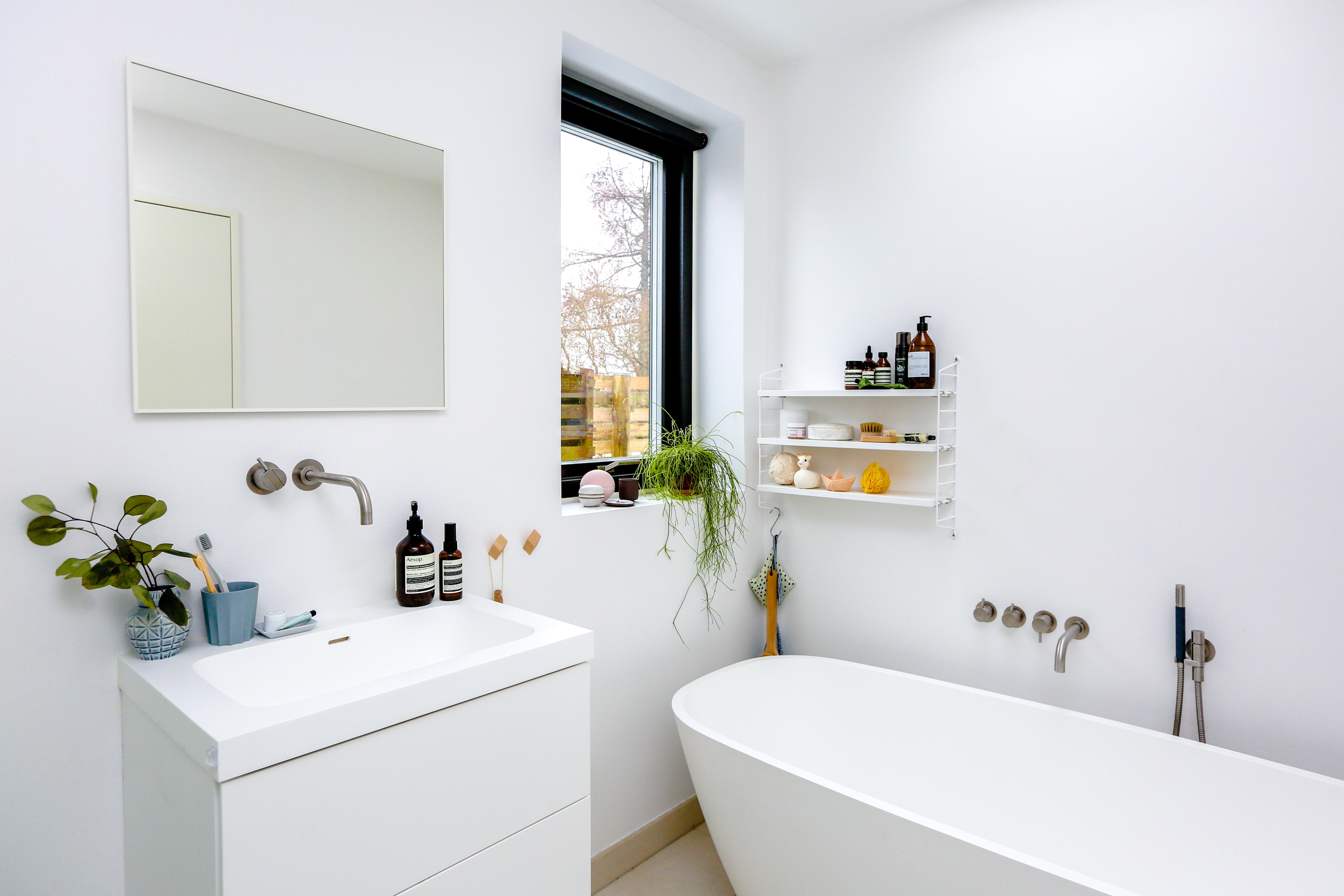 Wanny Dla Niepełnosprawnych Jak Zaaranżować łazienkę